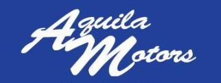 Aquila_Motors