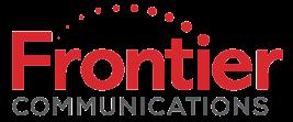 new-frontier-logo