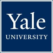 Yales-logo