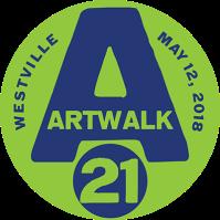 ARTWALK_2018_LOGO-GREEN-OL-400x400px