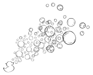 Duck+Bubbles (1)