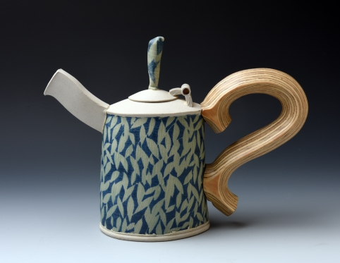 teapot5m6908