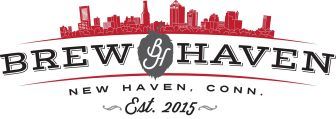 BrewHaven-Logo